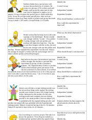 ma research paper and development credits