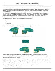 network_addressing.pdf