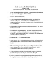 Study_Questions_lecture_6