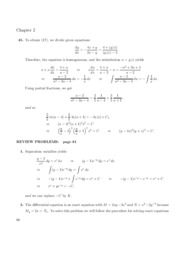94_pdfsam_math 54 differential equation solutions odd