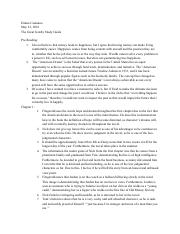 The Great Gatsby questions.pdf