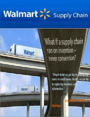 196545318-Walmart-supply-chain