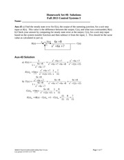 Homework_Set_SP_13_08_Solutions