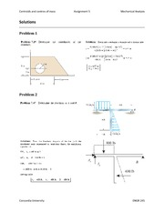 Solution-A5-Centroids_and_centres_of_mass-W05