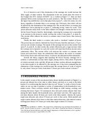 labor_economics_household_2th.pdf