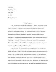 beat generation essay thesis