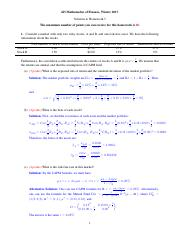 Hwk_3_solution_AC.pdf