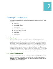Getting to Know Excel.pdf