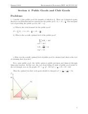 EEP101.Section4.Solution.S16.pdf