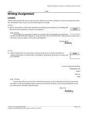 6_10_Letters_englishiib_student_assignment.doc