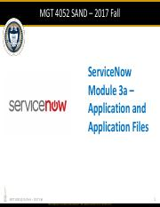 SAND_250_ServiceNow Applications and Application Files.pdf