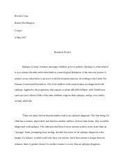 research project final - Copy.docx