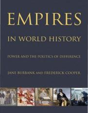 341389415-Jane-Burbank-Frederick-Cooper-Empires-in-World-History-Power-and-the-Politics-of-Differenc