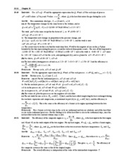 601_PartUniversity Physics Solution