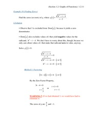 Precalc0101to0102-page31