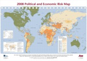2008_P_E_Risk_Map_123107_LowRez