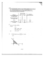 HW 2 Solutions (Page 4)