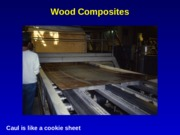 SMT302_lecture_30_composites_cont_notes