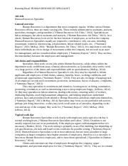 Human-resources-specialist.pdf
