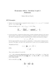 Section2+3_Solutions.pdf
