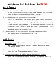 ACT II SG Answers, pdf (1)