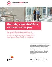 pwc-executive-compensation-series-boards-shareholders-and-executive-pay