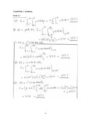 216_38_solutions-numerical-problems_chapter-2-vector-calculus.pdf.pdf