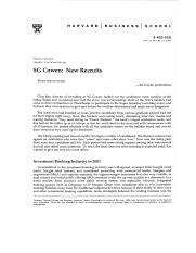 2015-04-0620151625S.G._Cowen_-_New_Recruits_(DocenciaWeb).pdf
