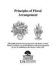Principles_of_Floral_Arrangement.pdf