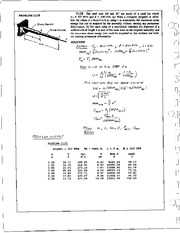 1435_Mechanics Homework Mechanics of Materials Solution