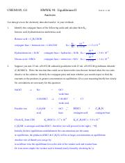 CHEM105.Assignment.Solutions.4.pdf