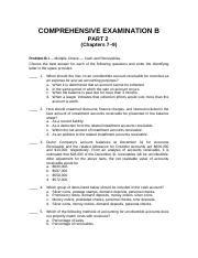 Comprehensive Exam (Ch. 7-9).pdf