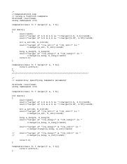 2014-02-24 CSC305 (2).cpp