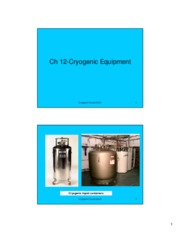 Ch 12_Cryogenic Equipment.pdf