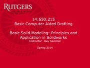 Basic+Solid+Modeling+Principles