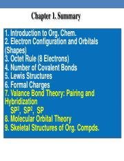 LT-3_Polar Covalent Bonds_Updated (1).pdf