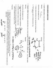Cyclic Hydrocarbons and Alkyl Halides.pdf