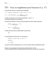 tp3-solution