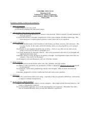 Top resume writing service for college