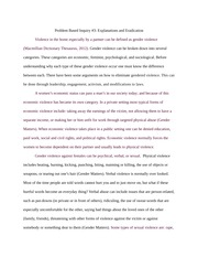 Iron jawed angels essay