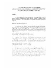 lspusiniloan-it-narrative-report-format-2-728.jpg