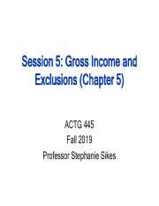 ACTG445_Fall2019_Sikes_Session5_InClass (1).pdf