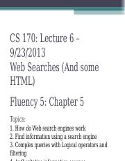 6_Websearches_someHTML