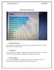 CPP Value Assesment.docx