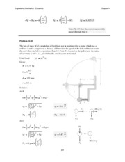 293_Dynamics 11ed Manual