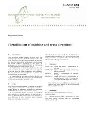 paper_and_board__identification_of_machine_and_cross_direction_p2009-93 (1).pdf