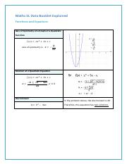 63638640-Maths-SL-Data-Booklet-Explained-Functions-and-Equations.pdf