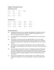 Chapter16_Answers