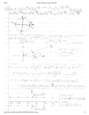 S09_Midterm_Solutions1
