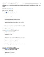 3.4: Tools of Discovery Scavenger Hunt.pdf